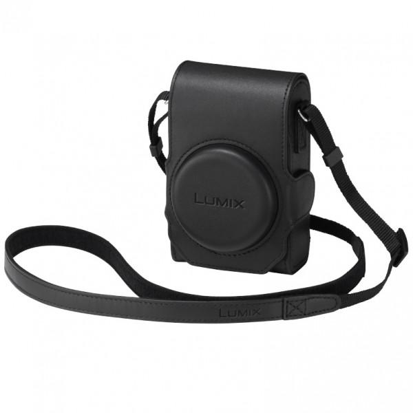 Panasonic DMW-PLS86 Tasche