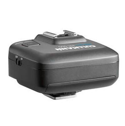 Cullmann CUlight RR 500N Receiver f. Nikon