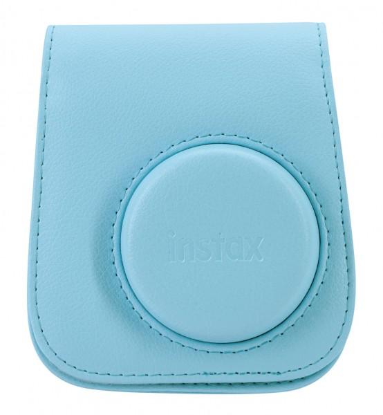 FUJI Instax Mini 11 Tasche sky-blue