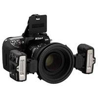 Nikon Makroblitz-Kit R1