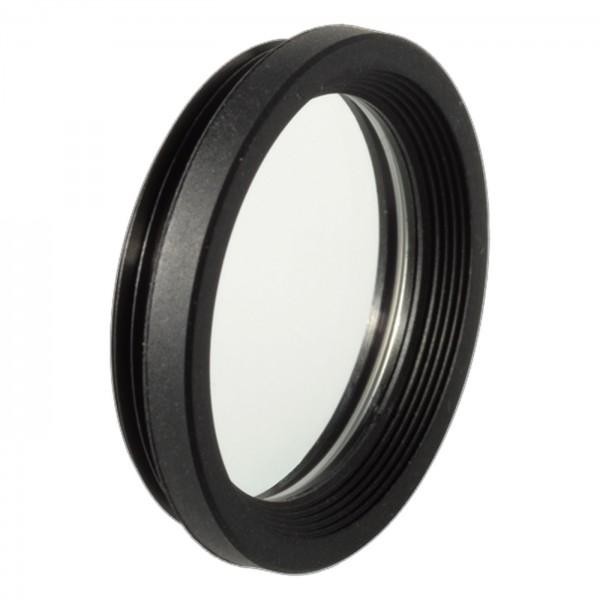 Zeiss Ikon Sucher-Korrekturlinse +3D