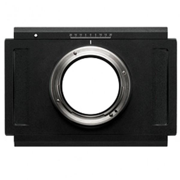 Fuji View Camera Adapter G