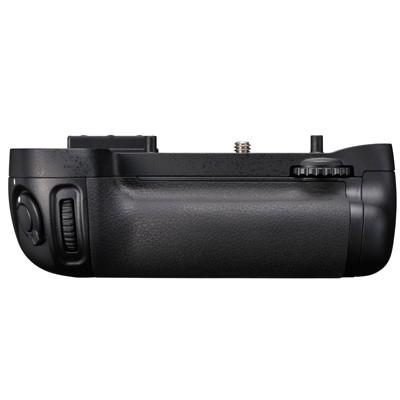 Nikon MB-D15 Batteriehandgriff