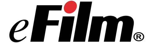 eFilm