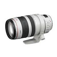 Canon Objektiv EF 3,5-5,6/28-300 L IS USM