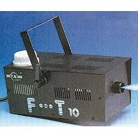 Nebelmaschine 400W