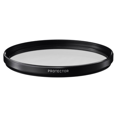 Sigma WR Protector 55mm
