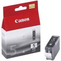 Canon Tintentank PGI-5BK schwarz