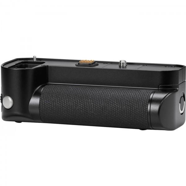 Leica HG-SCL6 Handgriff für SL2