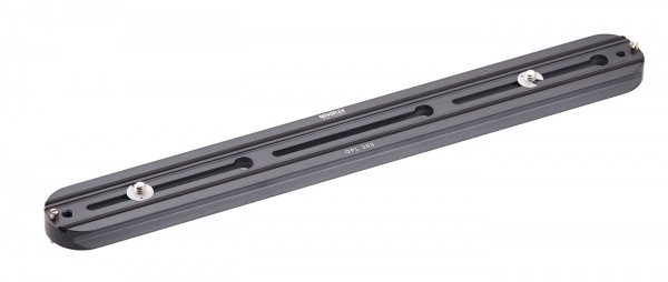 Novoflex Q-Platte QPL 350 350mm