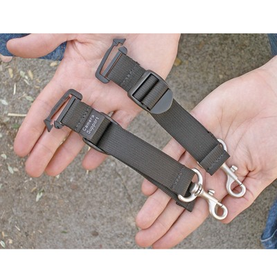 Think Tank Photo Camera Support Straps