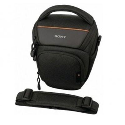 Sony LCS-AMB gepolsterte Tasche