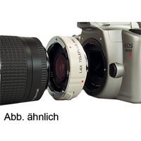 Kenko DGX MC Pro 300 1,4x für Nikon AF