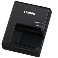 Canon Ladegerät LC-E10