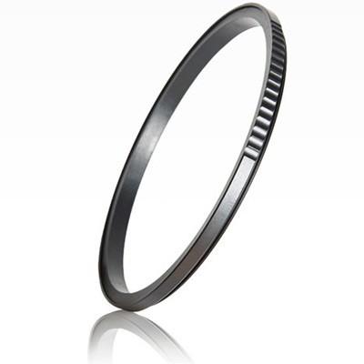 Xume Magnet Filterring 77mm