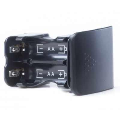 Nissin Batteriemagazin BM-02