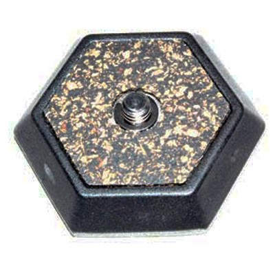 Bilora Wechselplatte 2223 für Stabilux 3351-K