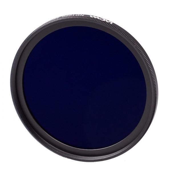 LAOWA ND1000 Neutral Graufilter slim 49mm