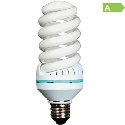 HELIOS LL36 Spiral-Tageslichtlampe 36W 230V E27