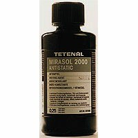 Tetenal Mirasol 2000 antistatic 250ml