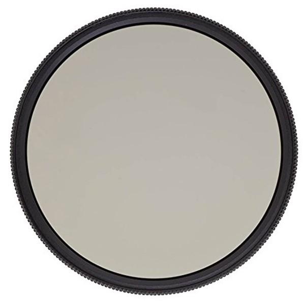 Heliopan Filter Pol 5mm zirkular SH-PMC 49mm