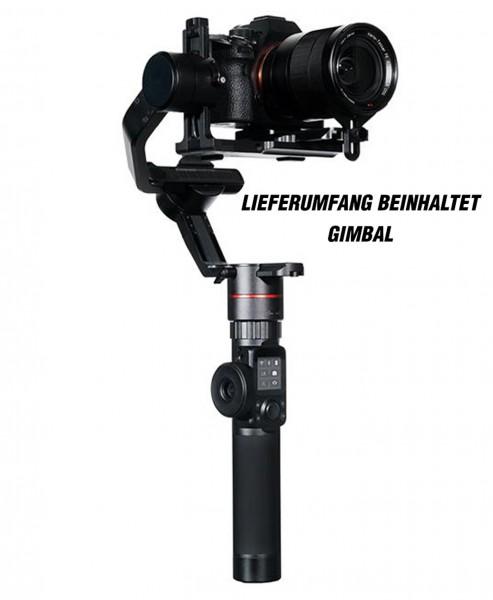 FeiyuTech AK2000 Gimbal