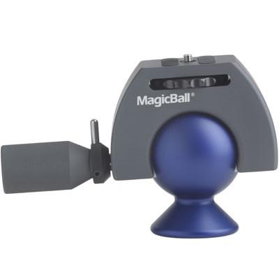Novoflex Kugelkopf MagicBall 50