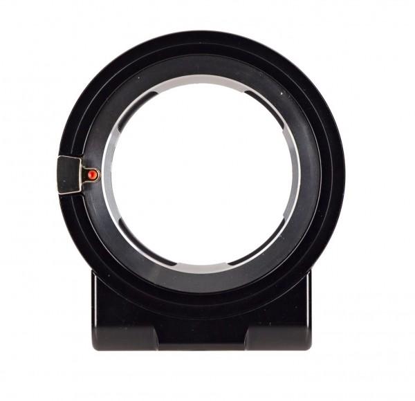 TechartPro TZM-01 AF Adapter Leica M an Nikon Z