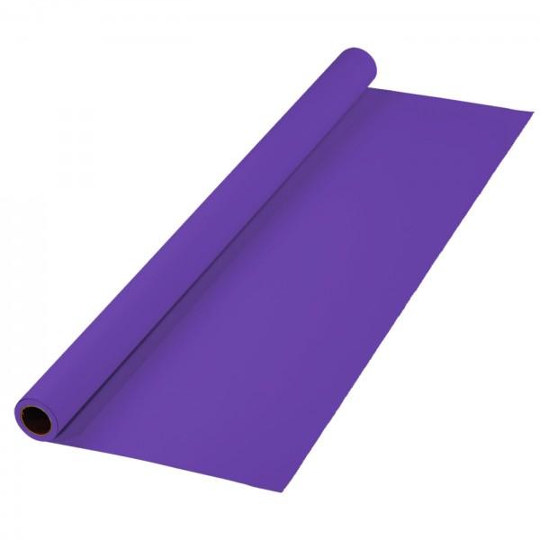 Hama Hintergrundkarton 2,75 x 11m violett