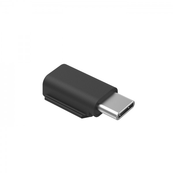 DJI Osmo Handy-Adapter USB-C (P12)