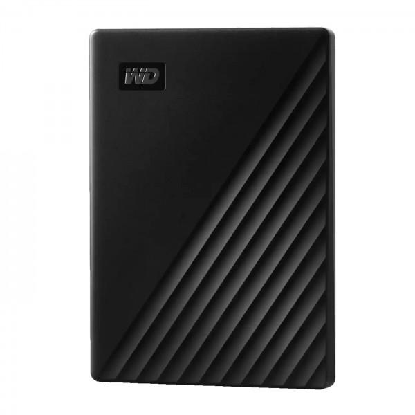 Western Digital My Passport HDD 1TB