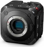 new-201015-Panasonic-02