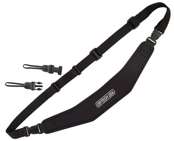 OpTech Utility Strap Sling