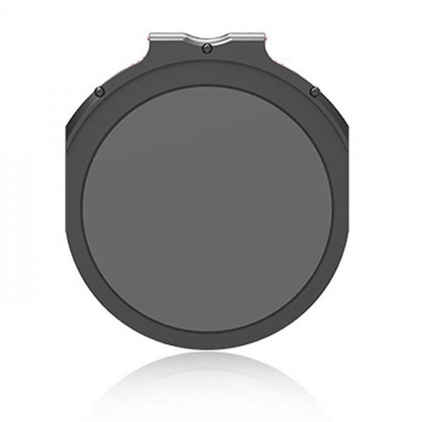 Haida M7 Drop-In ND0,9 (8x) NanoPro MC Graufilter