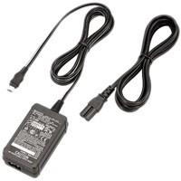 Sony Netzteil AC-L100 f. Camcorder