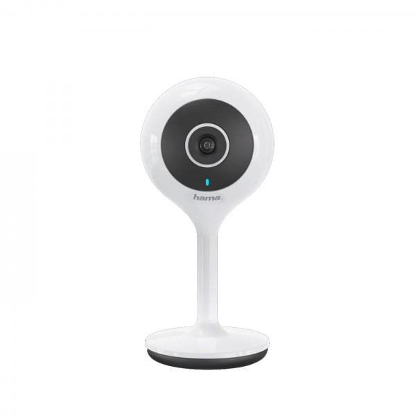 Hama WiFi-Kamera 1080p