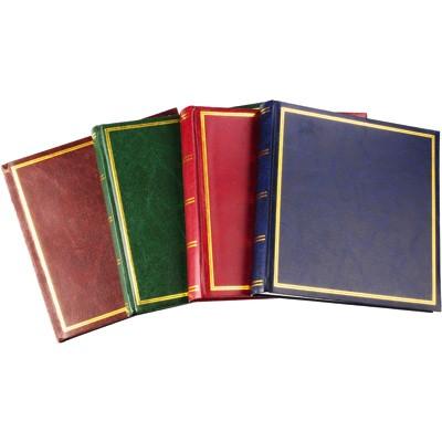 Maxi-Album 600 - 100 Seiten 28x28cm
