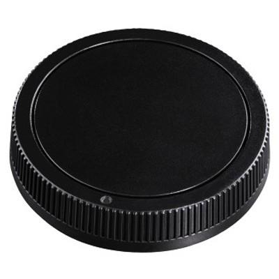 Objektiv - Rückdeckel für Canon EOS-M