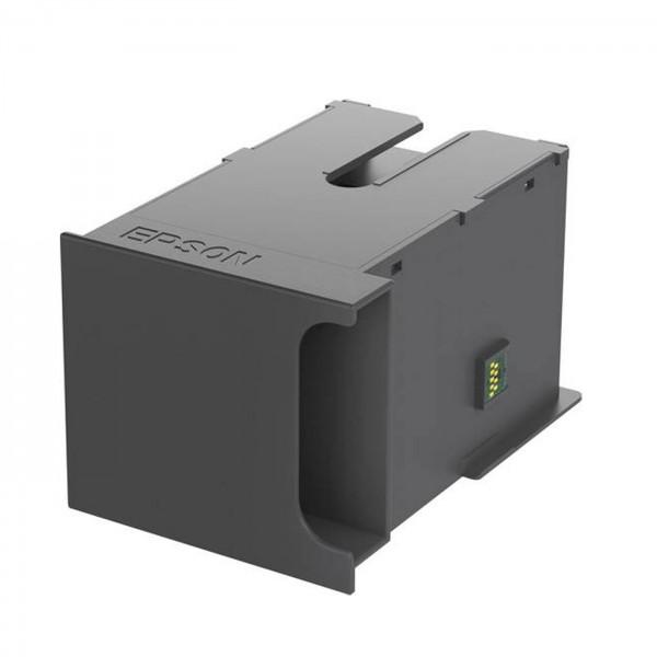 Epson T04D0 Wartungstank für ET-7700/7750