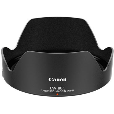 Canon Sonnenblende EW-88C