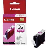 Canon Tintentank BCI-3eM magenta