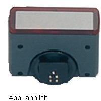 Novoflex Flash-Adapter für Nikon AF