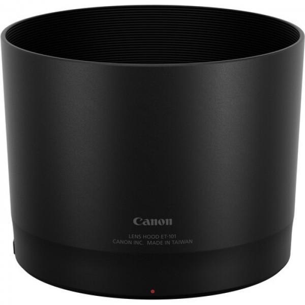 Canon Sonnenblende ET-101