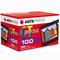 Agfa Photo Chrome CT 100 precisa Diafilm 135-36
