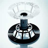 Jobo Planfilm Set Uni Spirale 2509