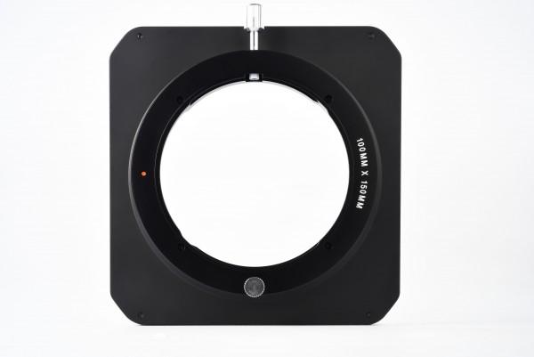 LAOWA Filterhalter lite für 12mm f/2,8