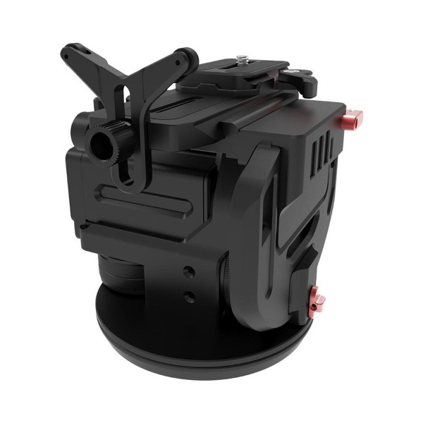 FeiyuTech Qing 2-Achsen Bewegungssteuerungsgerät