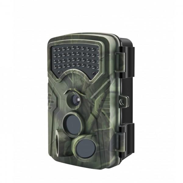 Braun Scouting Cam Black 1300