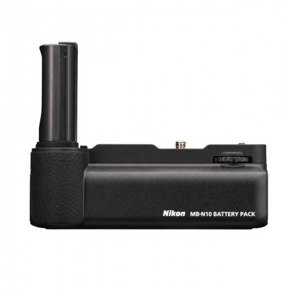 Nikon MB-N10 Batteriegriff