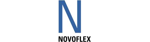 Novoflex